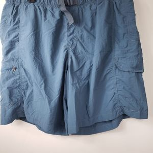 Men Columbia shorts XXL